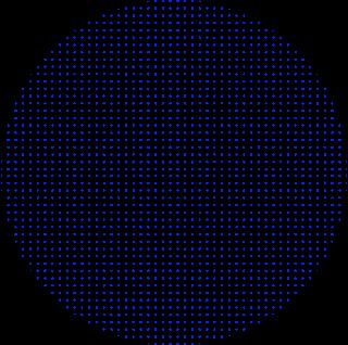 Dots-Blue-Lombardy-tiny-circle