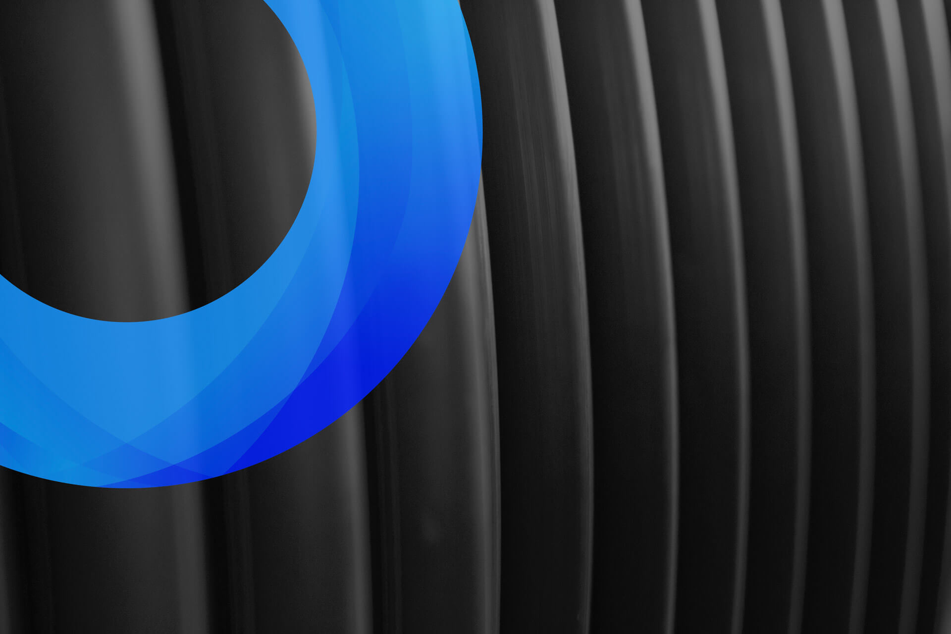 HDPE Pipes from Lombardy | HDPE Pipe manufacturer in Nigeria